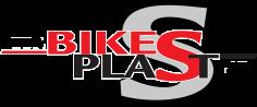 Bikesplast kapoty