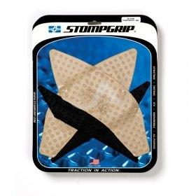 Stomp Grip - Yamaha YZF-R1 2015
